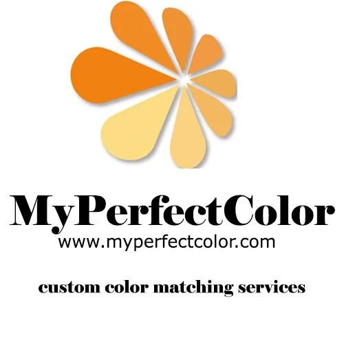 https://i0.wp.com/www.myperfectcolor.com/v/vspfiles/photos/PD2450401313-2T.jpg?w=775