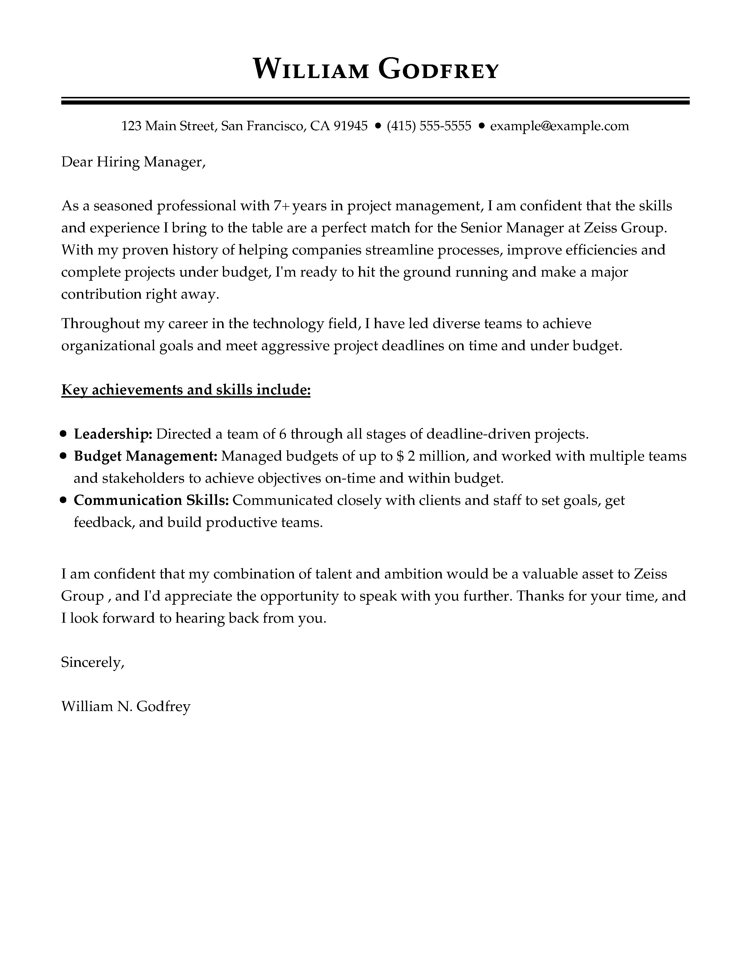 Administration Cover Letter Examples from i0.wp.com