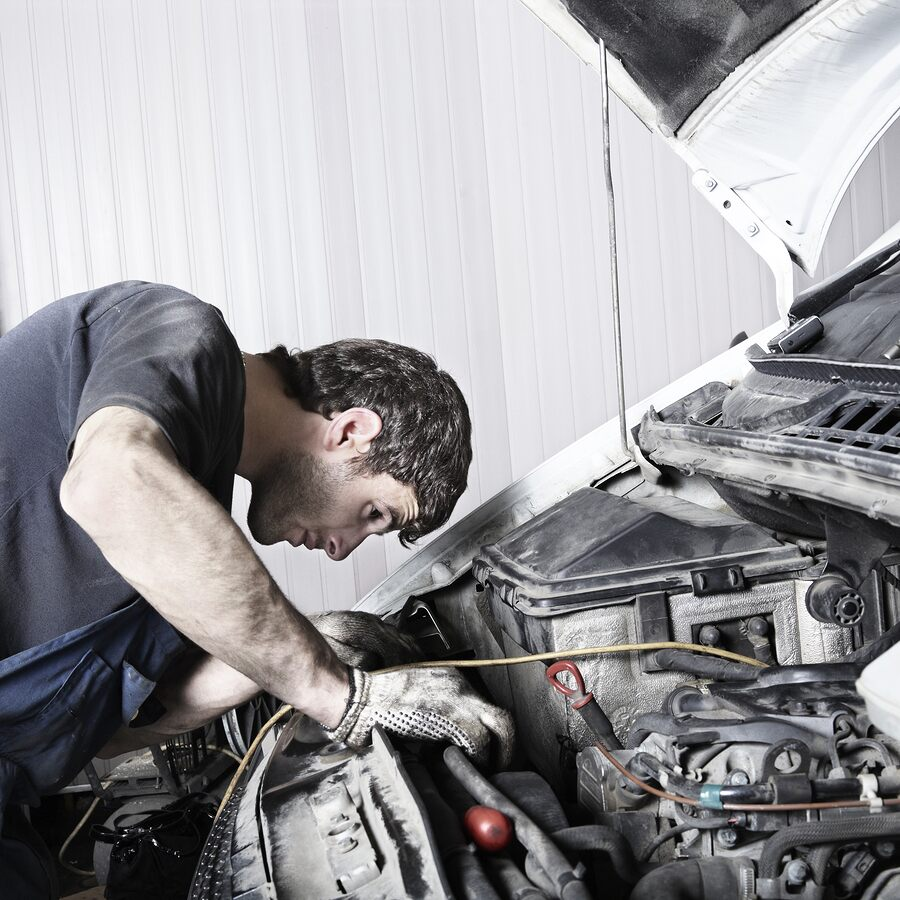 medium resolution of career resources for automobile mechanic