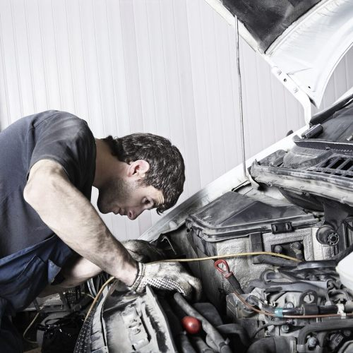 small resolution of career resources for automobile mechanic