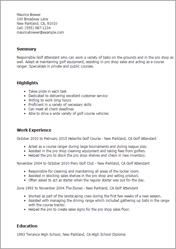 Operations Executive Cover Letter - Cover Letter Resume Ideas ...