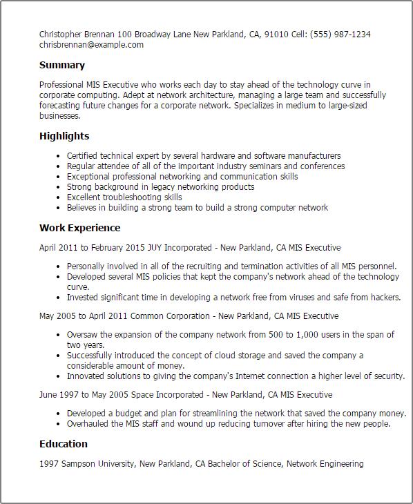 Budget Technician Cover Letter - Cover Letter Resume Ideas ...