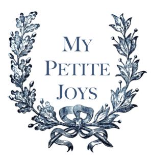My Petite Joys