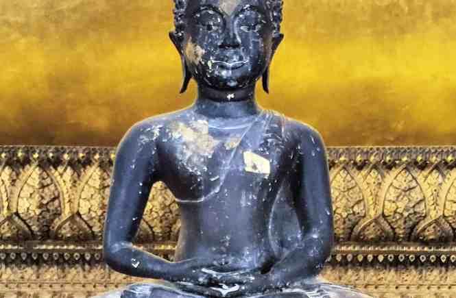 Buddha | www.mypetitejoys.com