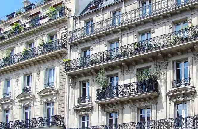 Paris | www.mypetitejoys.com