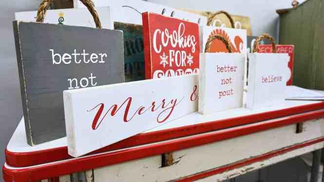 Gathered | www.mypetitejoys.com