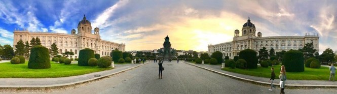 Vienna | www.mypetitejoys.com
