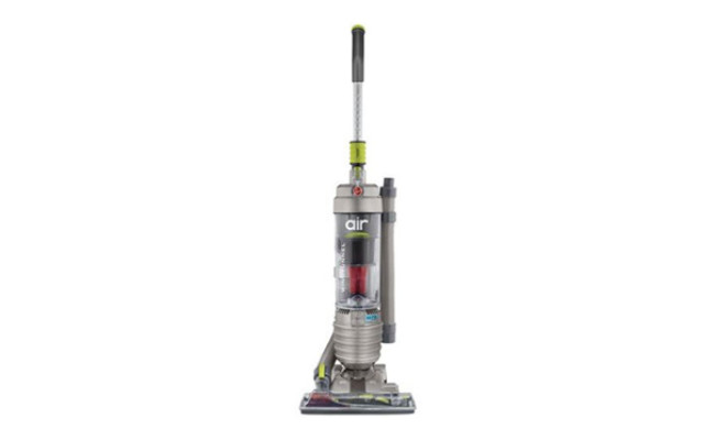The Best Vacuum for Pet Hair & Dog Hair (Review) in 2021