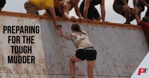 tough mudder workout