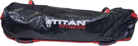 Titan Weight Training Sandbag
