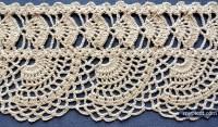 MyPicot | Crochet Patterns