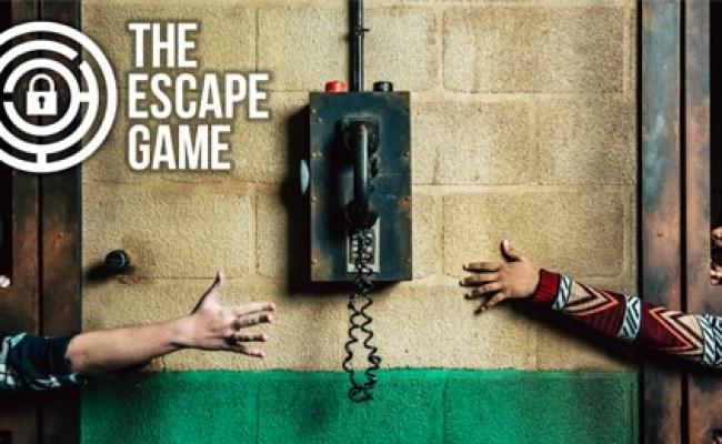 Escape Game In Pigeon Forge Tn Escape Rooms