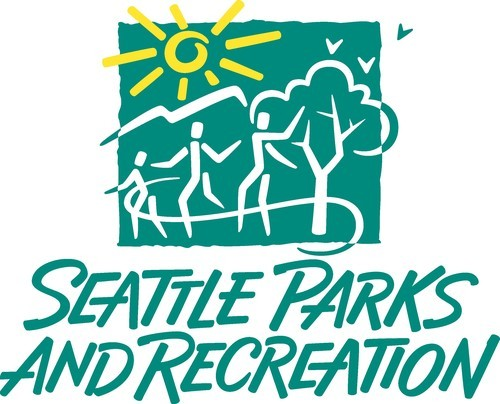 Seattle Parks Has Opportunity to Change Mastectomy Stigma