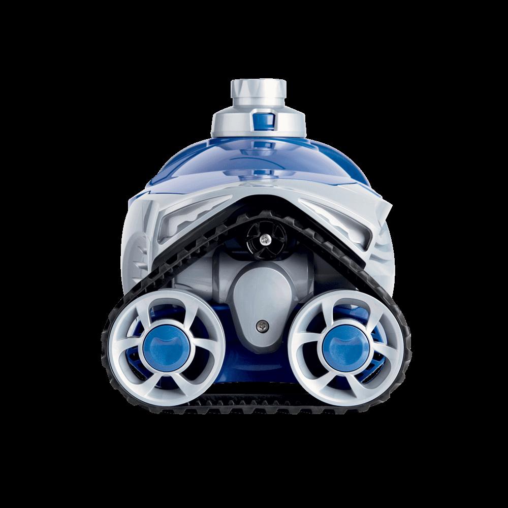 Robot de piscine Zodiac MX6  MyPiscine