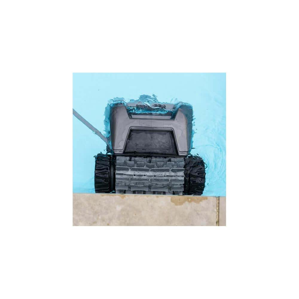 Robot de piscine Zodiac Tornax OT3200  MyPiscine