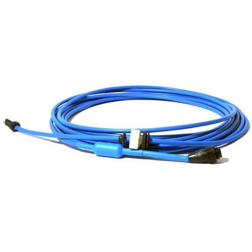 cable dolphin poolstyle plus et e10