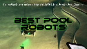 Best Pool Robots video thumbnail