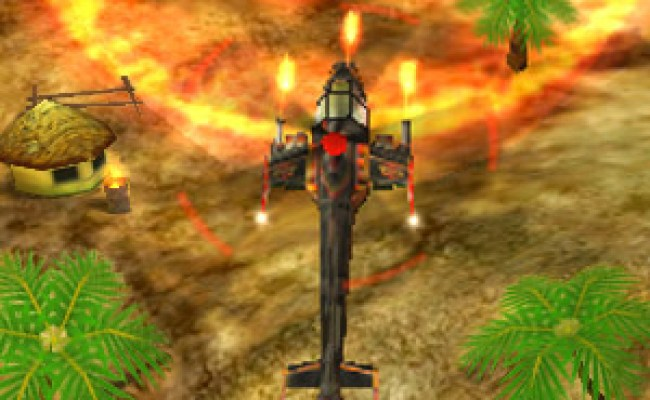 Helicopter Game Download Free Games For Pc