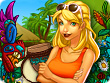 Passport to Paradise - Download Free Games