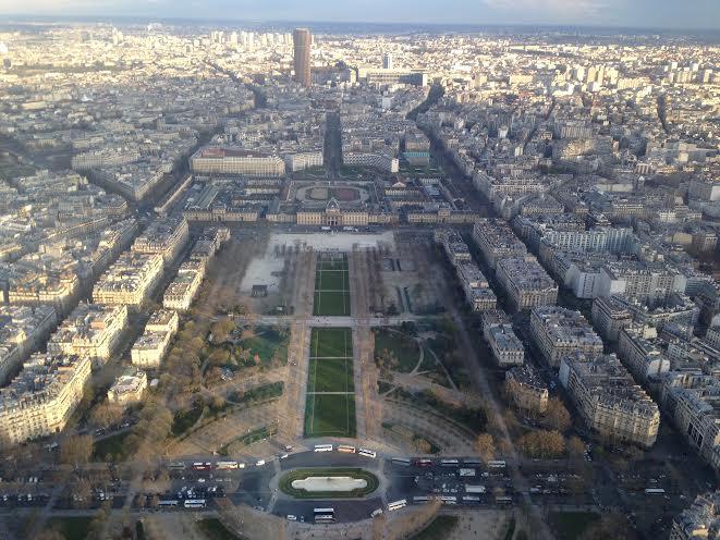EiffelTower_View