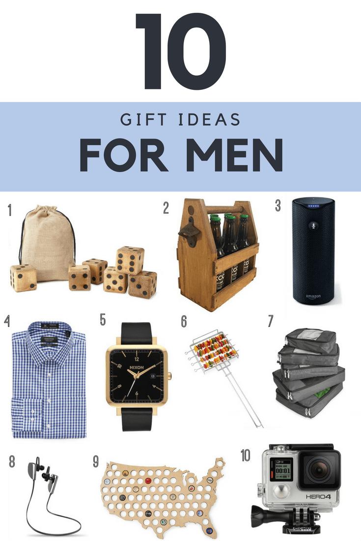 Happy Birthday To Hubby Gift Ideas For Men My Plot Of Sunshine
