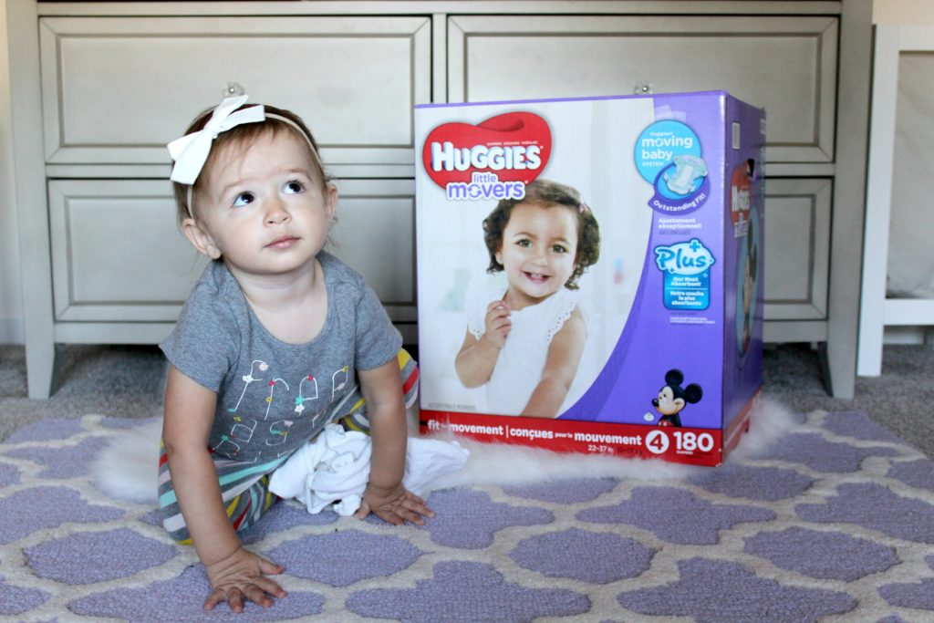 huggies-changing-table-essentials