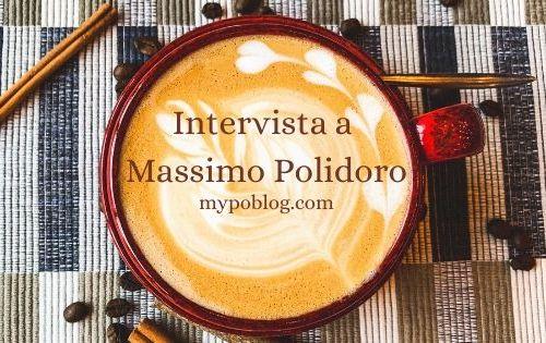 Intervista a Massimo Polidoro, Massimo Polidoro, Battello a Vapore, Piemme, Intervista,