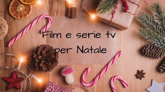 Netflix, Klaus, Buon Quel che vi pare, Film di natale, Christmas, Natale, Un safari per Natale, Serie tv, Netflix Italia, Recensioni serie tv, My Po Blog,
