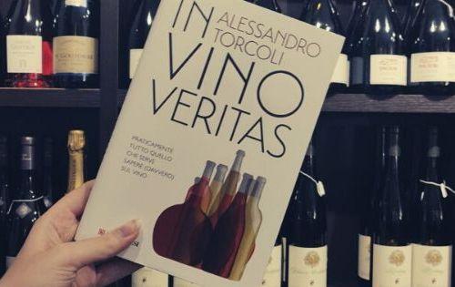 #book, #libri, Food, In vino veritas di Alessandro Torcoli, Io Leggo, Longanesi, My Po Blog, Recensione In vino veritas di Alessandro Torcoli, Vino
