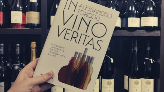 In vino veritas di Alessandro Torcoli, Longanesi, Vino, Food, Book, Libri, Recensione In vino veritas di Alessandro Torcoli, Io leggo, my po blog,