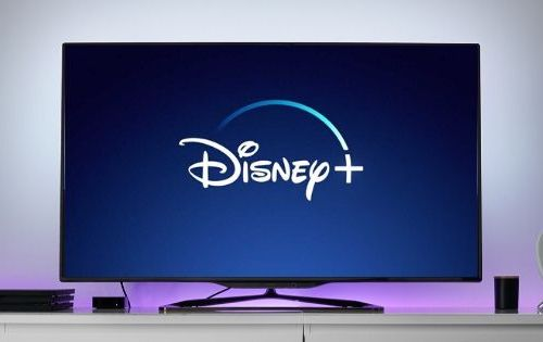 Disney+, disneyplus, I live action Disney, Disney, Marvel, National geographic, Star Wars, Pixar, Streaming, Piattaforma di Streaming, Novità, Serie tv, Film, Films, Documentari,