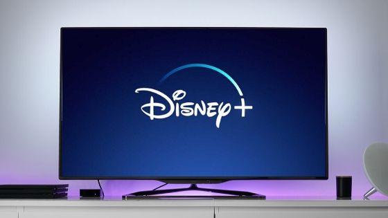 Disney+, disneyplus, I live action Disney, Disney, Marvel, National geographic, Star Wars, Pixar, Streaming, Piattaforma di Streaming, Novità, Serie tv, Film, Films, Documentari,