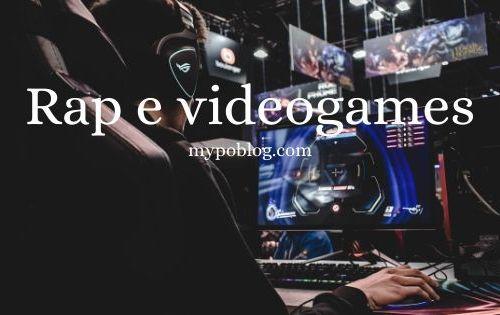 Rap e videogames, Manuelito, Machete, Machete Gaming, Twitch, Videogames, Novità, Internet, Manuelito, Manuel Zappadu, Young miless, Rap, Videogiochi, Videogames, nitro, interviste, web, novità dal web,