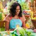 Waffle + Mochi con Michelle Obama, Netflix, Serie per bambini, Serie Tv, Netflix Originals,