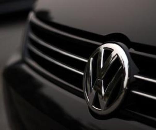 Polacy nałożyli na Volkswagena gigantyczną karę
