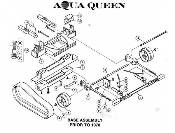 [DIAGRAM] Intex Aqua 4.5e Schematic Diagram FULL Version