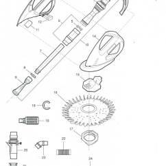 Baracuda Pool Cleaner Parts Diagram Radio Wiring For 1998 Chevy Silverado Swimming G3 Zodiac List