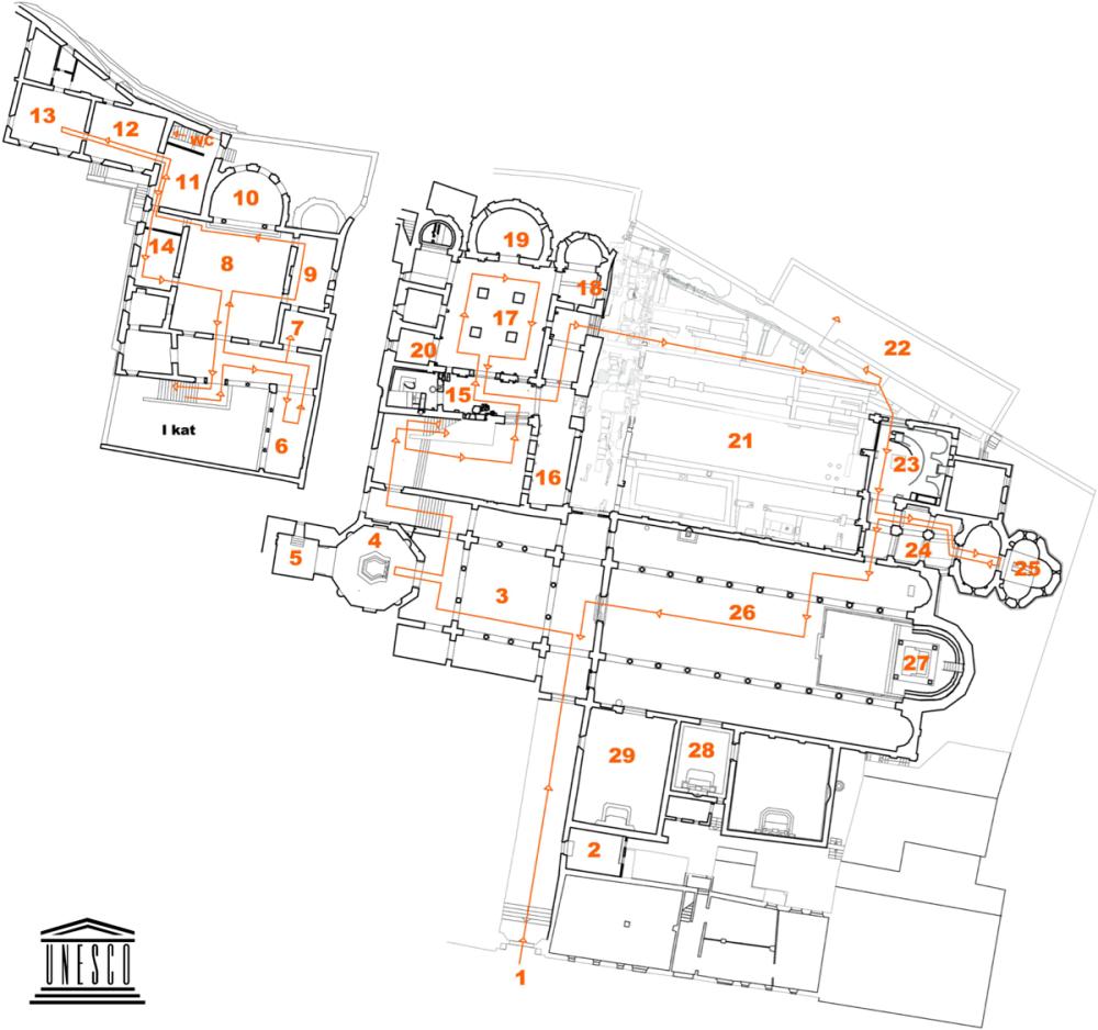 medium resolution of euphrasiana map