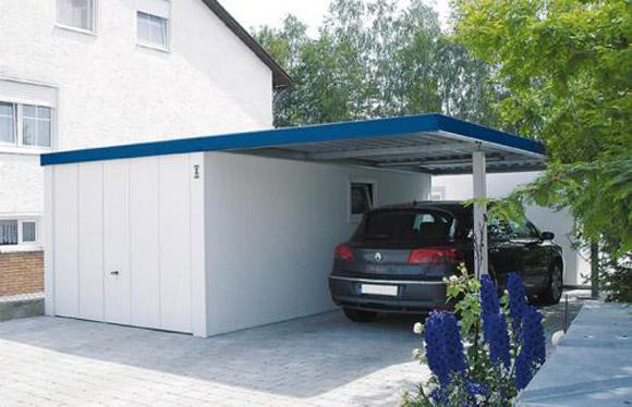 garage_mit_carportanbau