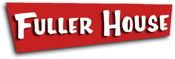 Full House wird zum Fuller House