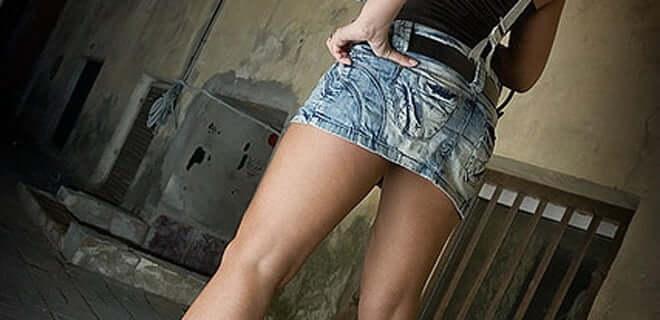 Hot sexy naked black girls big ass
