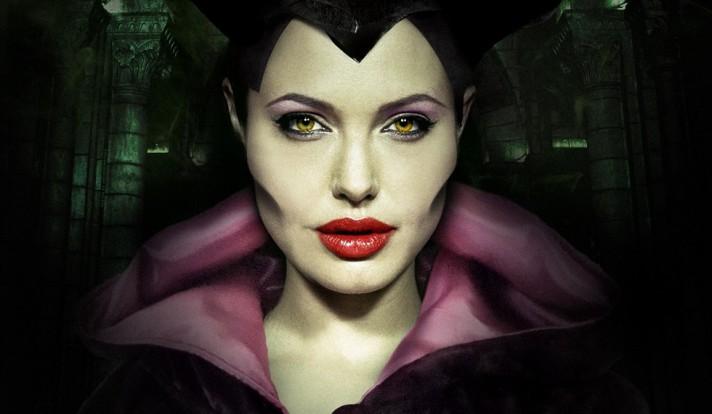 angelina-jolie-maleficent_ok-712x414