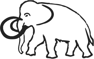 mammut-animation-pptx