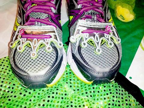 Disney Princess Half Marathon Magical Tips - My Pretty Brown Fit
