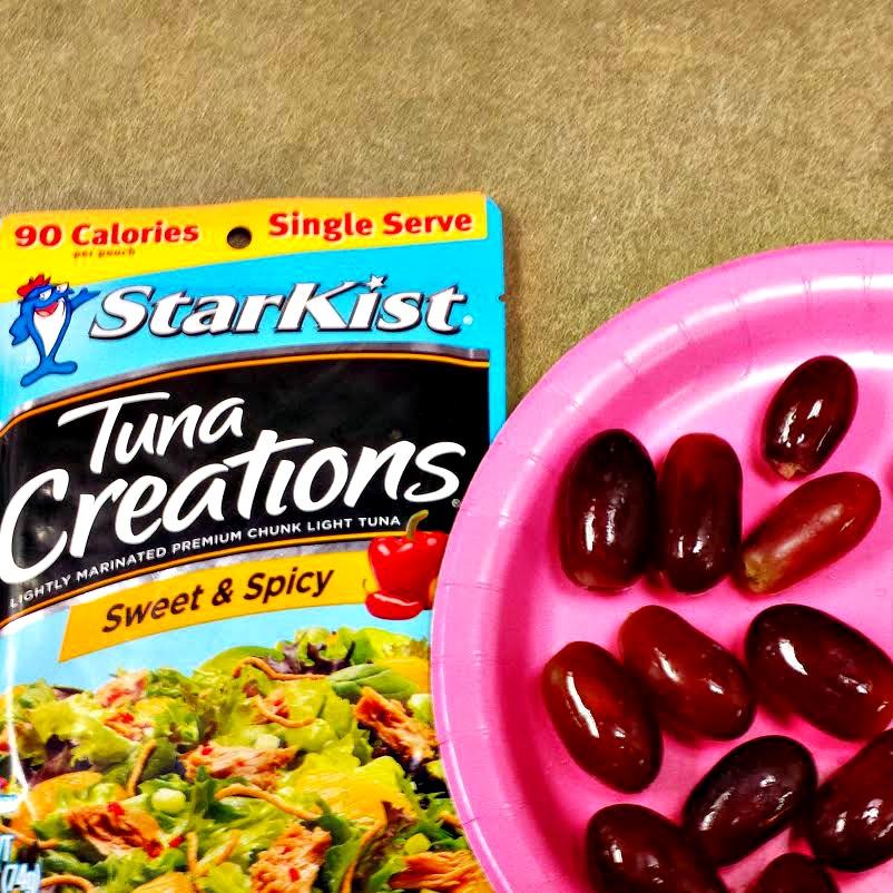 Super Shred Diet Week 2 - My Pretty Brown Blog