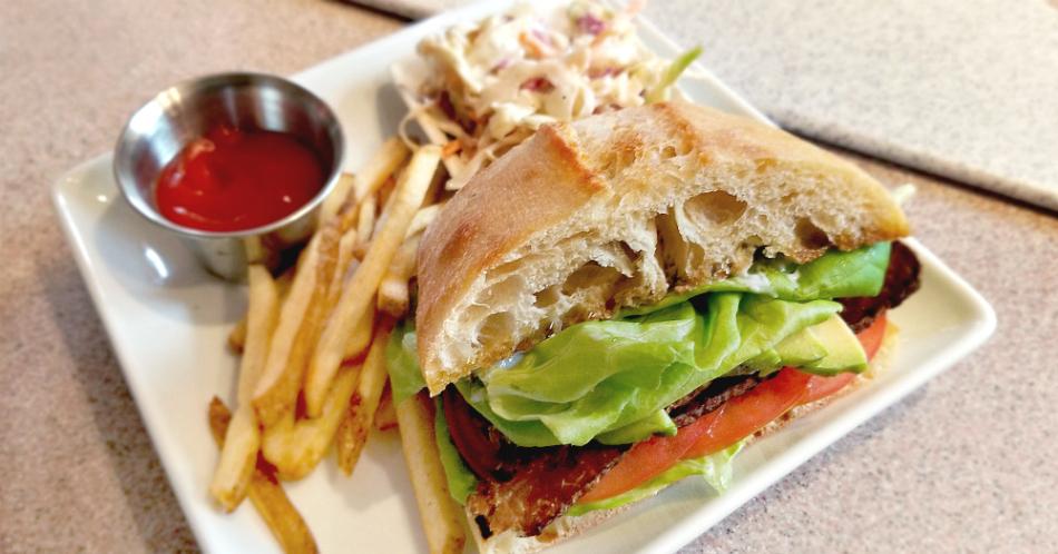 Vegan Aioli Whole Foods