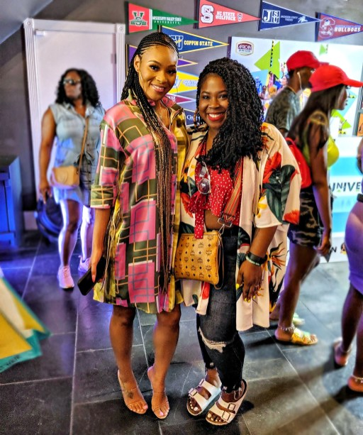 essencefest-2019-myprettybrown-29