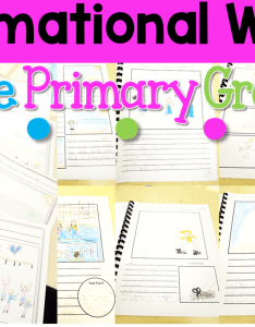 Save informational writing books for  lucy calkins also rh myprimaryparadise