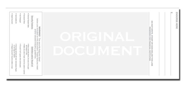 Order Printing: Printing Services