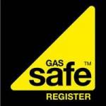 http://www.gassaferegister.co.uk/